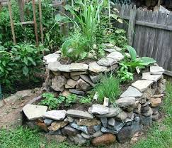 Small Garden Rockery Ideas Techsolutionsql Club Wp Content Uploads 2017 10 Ga