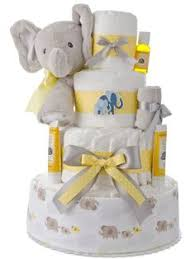 lil baby shower my elephant friend cake lil baby baby cakes and