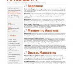 best formats for resumes resume template graphic designert formidable curriculum vitae pdf cv