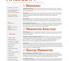 format resume word resume template graphic designert formidable curriculum vitae pdf cv