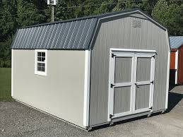 photo gallery get ideas for sheds garages horse barns and