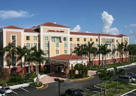 Comfort Suites Fort Lauderdale Hotels In Miramar Fl Hampton Inn U0026 Suites Ft Lauderdale Miramar