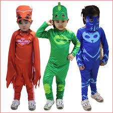 Birthday Suit Halloween Costume Buy Wholesale Pj Costumes China Pj Costumes