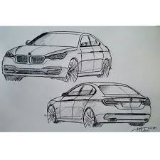 cars and drawings by marc marc fuchs instagram photos and videos