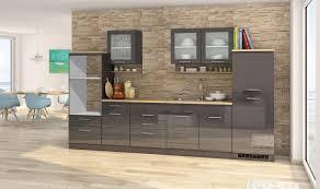 Einbauk He Kaufen G Stig Möbel Günstig De Der Möbel Shop Für Bad Küche U0026 Wohnen