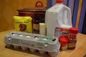 thanksgiving recipes corn eat like a pilgrim 17th century thanksgiving recipes