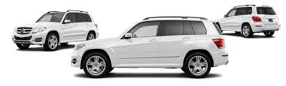 mercedes benz jeep 2013 black 2013 mercedes benz glk awd glk 350 4matic 4dr suv research