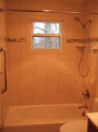 fiberglass tubs and walls idea main bathroom tub shower with