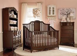 Sears Crib Mattress Wonderfull Baby Cribs Sears Baby Needs