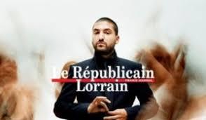 republicain lorrain mariage metz eric antoine j ai fait ma demande en mariage à metz sur orange