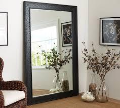 light up full length mirror contemporary floor mirrors full length mirror kirklands throughout