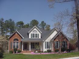 homes for sale in the poconos u2013 5 tips to reduce the buying price