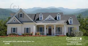 ranch home plans with front porch ranch home plans with porches homes floor plans