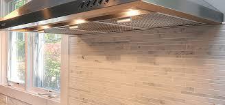 Top Trends In Kitchen Backsplash Design For  Home - Backsplash trends