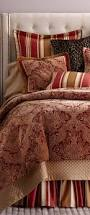 Luxury Bedspreads 37 Best Bedding Images On Pinterest Bedding Sets Bedrooms And