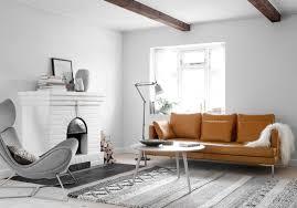 decor cheminee salon 15 idées pour décorer sa cheminée elle décoration