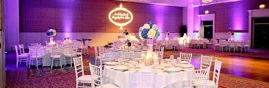 wedding wishes disney boardwalk inn ballrooms florida weddings wishes collection