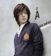 top 25 most popular korean male hair styles u2013 cool men u0027s hair