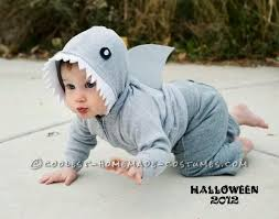 Shark Costume Halloween 228 Costumes Halloween Images Halloween