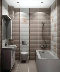 small space bathroom remodel pictures telecure me