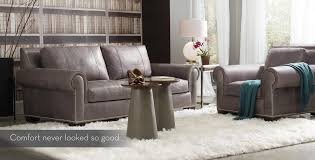Living Room Furniture St Louis by Bradington Young At Mueller Furniture Lake St Louis Wentzville