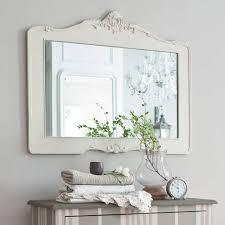 Bathroom Light Mirror by Bathroom Bathroom Mirror Vanities Mirrored Bathroom Vanity Light