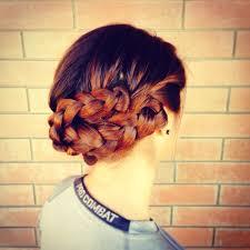 oolala encino hair salon 25 photos u0026 54 reviews hair salons