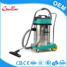 Backpack Vaccums Backpack Vacuum Cleaner Backpack Vacuum Cleaner Suppliers And