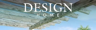 design home cheats u003e free and unlimited diamonds hack