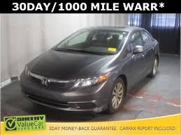 on honda civic commercial used 2012 honda civic for sale in nottingham md near baltimore