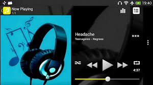 player apk 25 the best free audio android apk of 2014