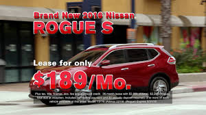 nissan altima 2016 lease chesterton nissan may 2016 youtube