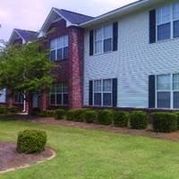 one bedroom apartments in milledgeville ga 1 bedroom milledgeville apartments for rent milledgeville ga