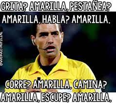 Colombia Meme - los divertidos memes tras el partido colombia argentina