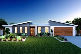 home design builder wide bay 209 element our designs builders in brisbane