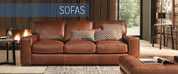 Sectional Sofas Richmond Va Living Room Sofas Haynes Furniture Virginia U0027s Furniture Store
