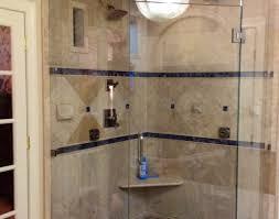 Discount Shower Doors Glass by Shower Awe Inspiring Cheap Shower Stalls Magnificent Cheap