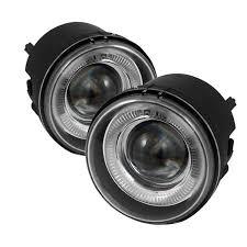nissan altima 2015 fog lights amazon com spyder auto fl p dch05 hl dodge charger caliber clear