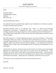 it cover letter executive cover letter sles zippapp co