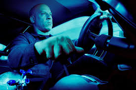 all 8 u0027fast and furious u0027 movies ranked