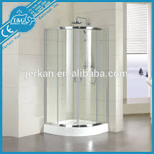 integral shower cubicle integral shower cubicle suppliers and