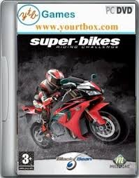 free full version educational games download super bikes riding challenge pc game free download free full