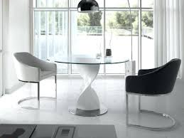 Glass Dining Tables For Sale Glass Top Dining Room Sets Nycgratitudeorg Glass Dining Room