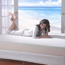 how comforting is the spa sensations 8 inch memory foam mattress