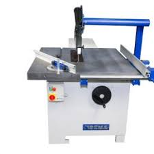 Woodworking Machine Suppliers Yorkshire by Buy Woodworking Machinery Cnc Sales Repairs Vwm Ltd