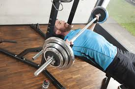 How To Strengthen Your Bench Press How To Increase Your Bench Press By 10 20 Or Even 30 Pounds