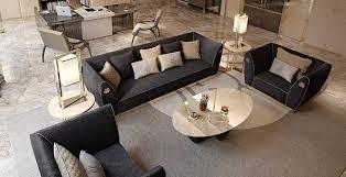 divani e divani catania divani in pelle e in tessuto di design a 2 3 o pi禮 posti