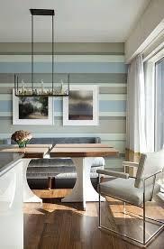 best 25 striped wall paints ideas on pinterest striped walls