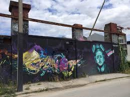 Bordeaux Street Art Street Art Bordeaux U2013 Repérages Conseil Design