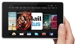 amazon black friday tablets amazon black friday deals of the day november 21th oc3d net